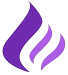 SOFC Purple Flame